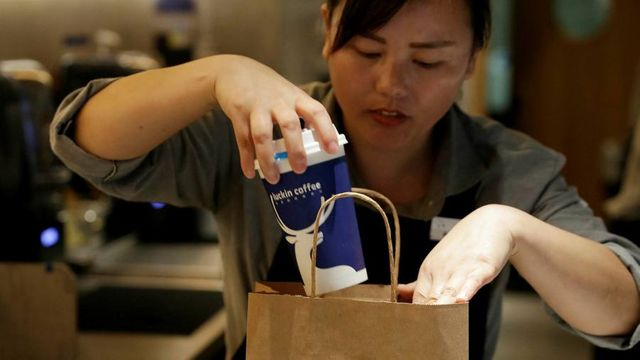 Luckin's issues could be an injection of caffeine that invigorates more compliance across China tech featured image