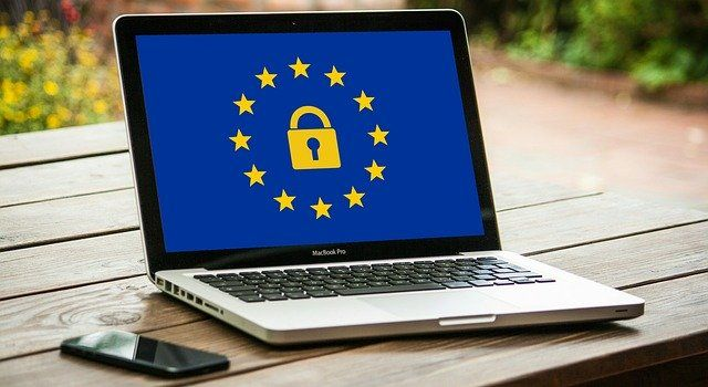 Is the GDPR not properly enforced? featured image
