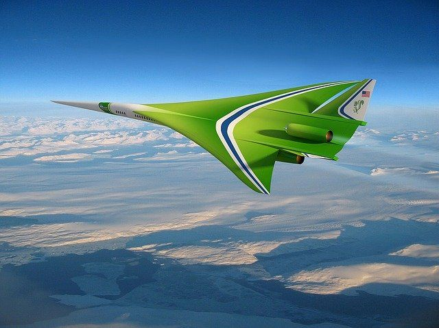 The UK's VSP regime: flight-testing the regulation of social media firms featured image