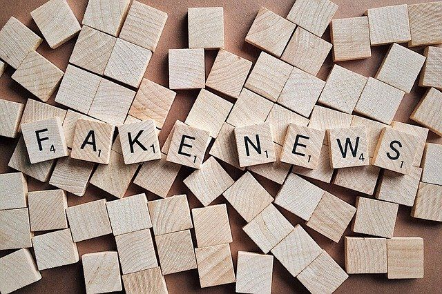 Fake tales of San Francisco: The EU says that self-regulation can't prevent disinformation featured image