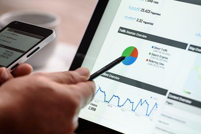 Online financial promotions: the FCA sets its sights on social media firms and search engines featured image
