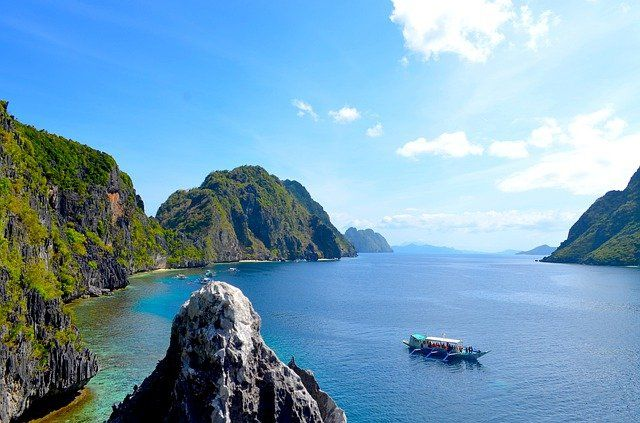 China tech goes island hopping featured image