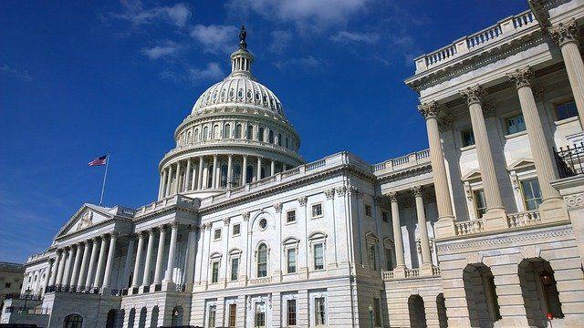 U.S. Senate focused on antitrust in digital markets with new legislative proposals featured image