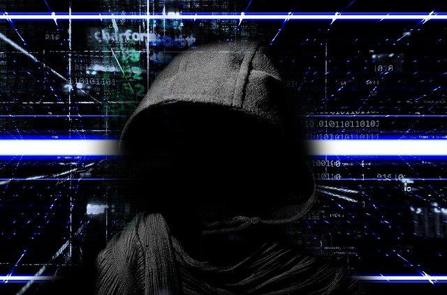 Cyber threat – falling to the DarkSide featured image