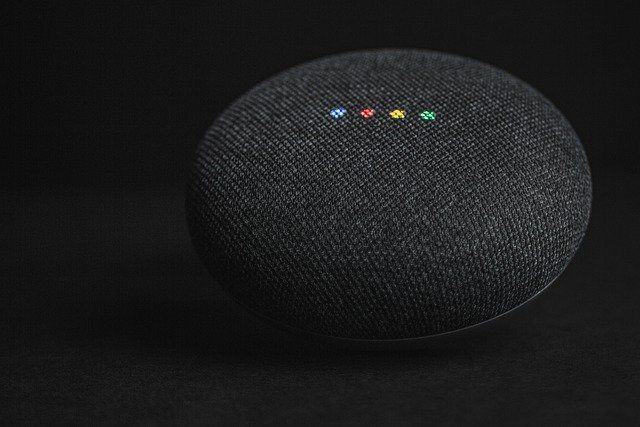 The European Commission's latest probe zeroes in on Google's voice assistant – is consumer IoT the next big antitrust battleground? featured image