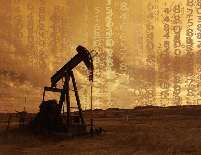 If data is the new oil - China has gone high octane on data security featured image