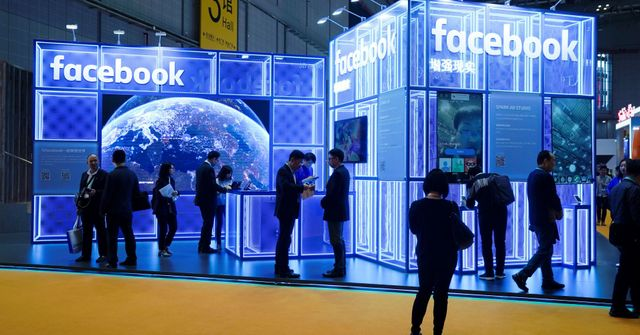 $19 Billion additional revenue for Facebook through launch of Facecoin? featured image
