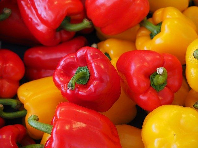 EPO Enlarged Board fills a (patentability) hole: Peppers banned featured image