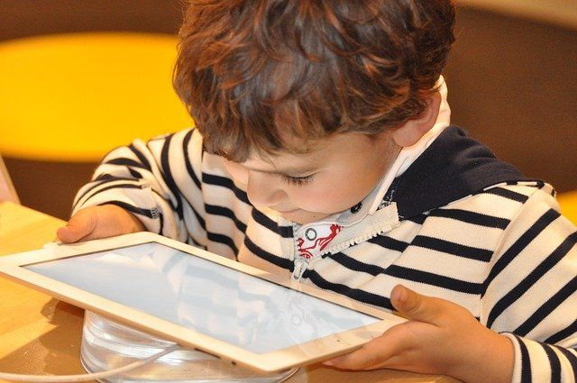 ICO publishes opinion on age assurance for the Children's Code featured image