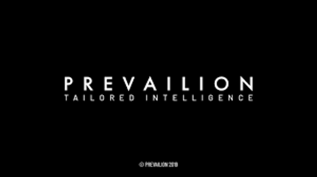 Leading Strategic Cyber Investors Back Threat Counter-Intelligence Innovator Prevailion featured image