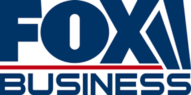Prevailion's Karim Hijazi discusses the Colonial Pipeline Cyber Attack with FOX Business News featured image
