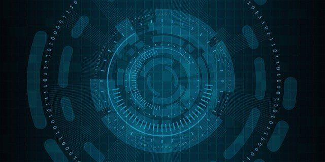 VC Daily: Cyber Deals to Rise, DataTribe Says featured image