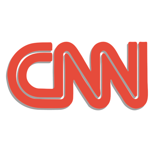 Dragos' Founder & CEO Rob CEO Talks Colonial Pipeline Ransomware Attack with CNN featured image