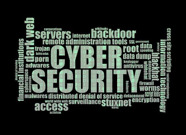 Cyber Security - Past Time to Take it Seriously featured image