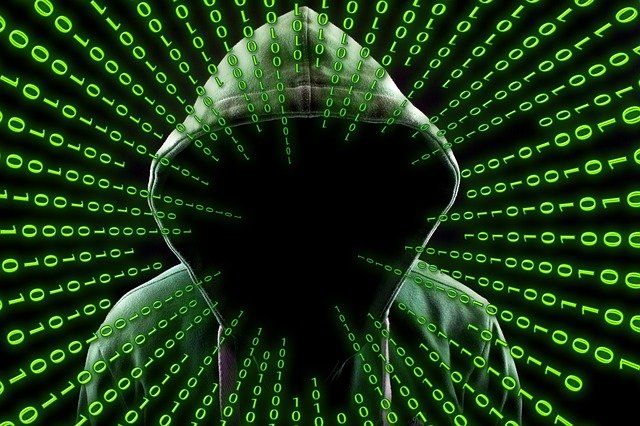 Cyber Attacks - A Growth Industry featured image