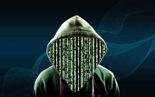 Prevailion's Karim Hijazi on Five Emerging Cyber Threats (Interview on Yahoo!News) featured image