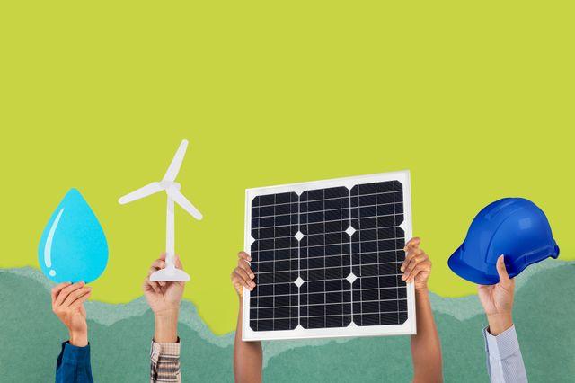 Čo by ste mali vedieť, aby green marketing neskĺzol do greenwashingu featured image