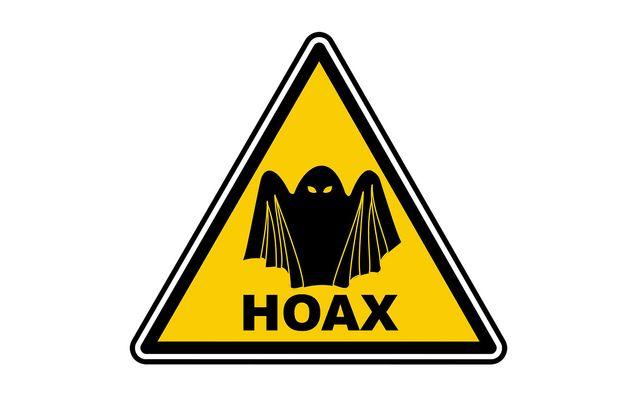 Kto je zodpovedný za šírenie dezinformácií a hoaxov v online priestore? featured image
