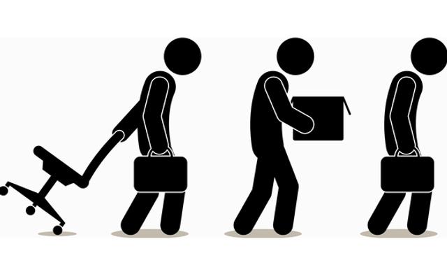 Čo robiť a nerobiť pri reštrukturalizácii podnikania featured image