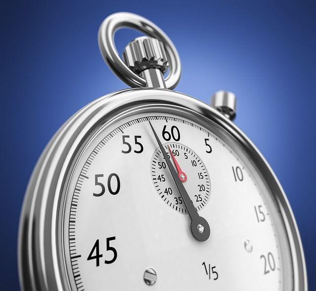 Bude presnejšia evidencia pracovného času ozaj prínosom? featured image