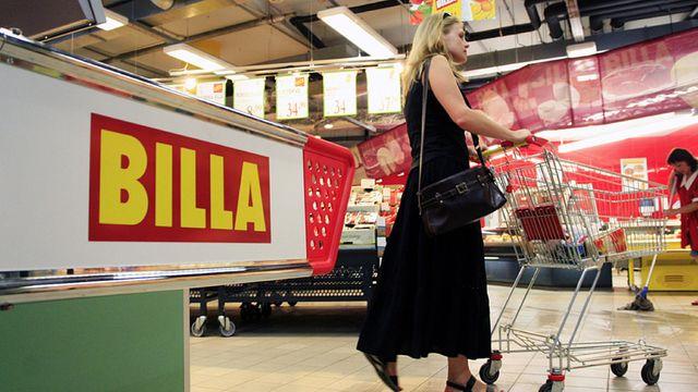 Sú kultúrne stereotypy v súlade s pravidlami porovnávacej reklamy? featured image