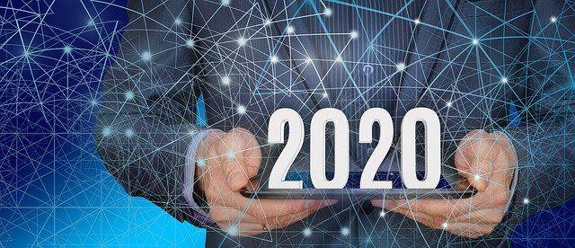 Pracovné právo a právo sociálneho zabezpečenia. Čo nás čaká a neminie v roku 2020? featured image