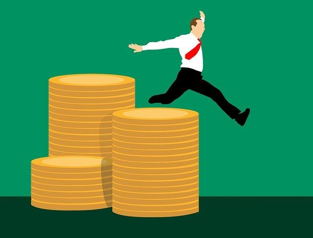 Obmedzenie nakladania s majetkom spoločnosti v čase od jej zrušenia po jej vstup do likvidácie featured image