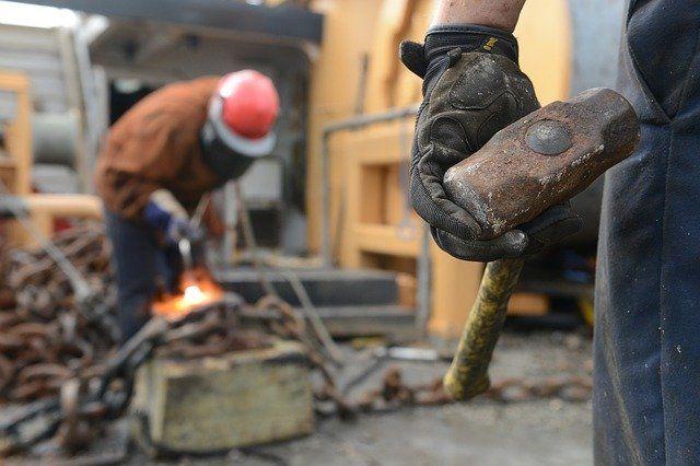 Preverujete si serióznosť a legálnosť zamestnávania u Vášho dodávateľa? featured image