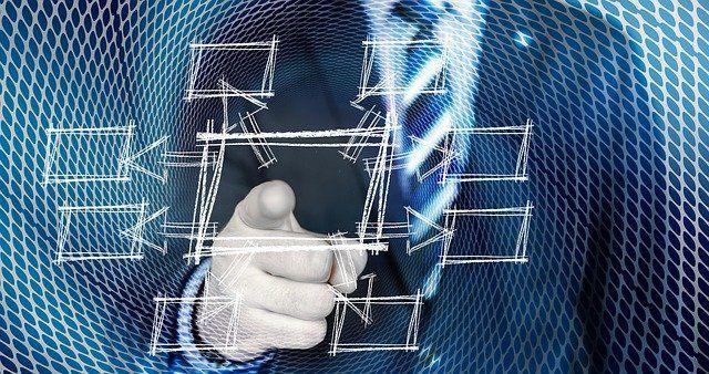 Nový legislatívny zámer rekodifikácie práva obchodných spoločností featured image
