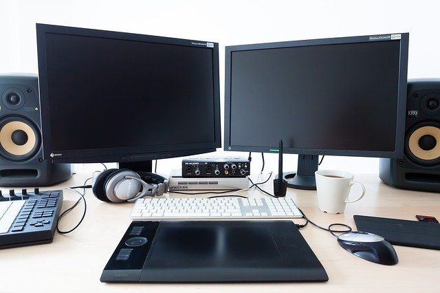 New guidance on working from home and OHS in Slovakia featured image