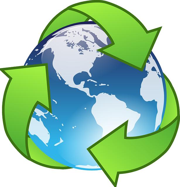 Green Energy Marketing alebo Greenwashing? featured image