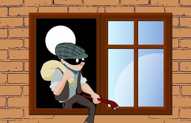 Útok na majetok zamestnávateľa ako závažné porušenie pracovnej disciplíny. A čo ostatné vážne konania zamestnancov? featured image