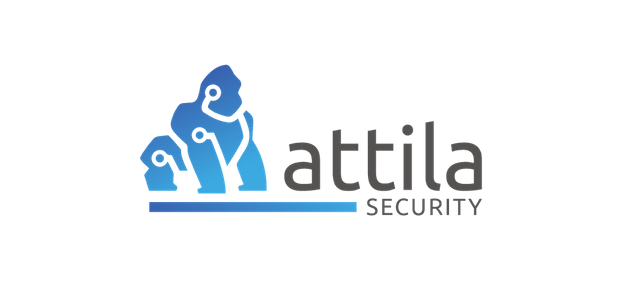 ID Technologies Acquires DataTribe's Attila Security to Secure the Borderless Workplace featured image