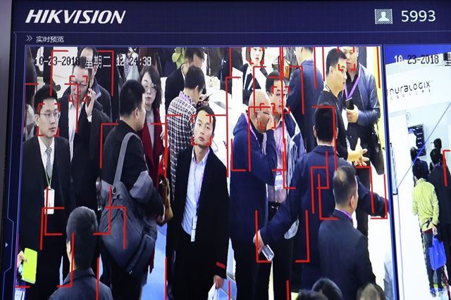 Has your enterprise unknowingly deployed spy cameras on your customers and employees? featured image