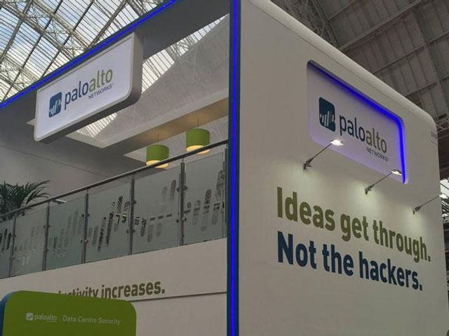 Nice Move by Palo Alto Networks but More Needs to be Done featured image