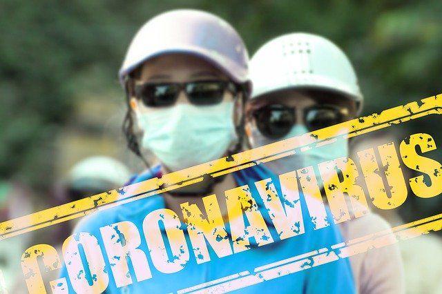 Coronavirus - what should employers be doing? featured image