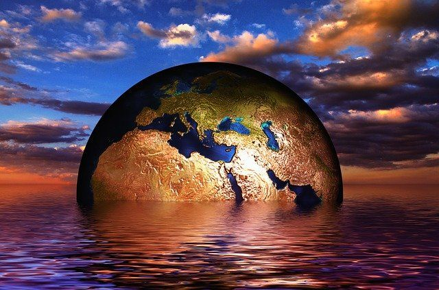 A brave new world beckons... featured image
