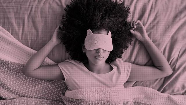 Wake me up before you go go featured image