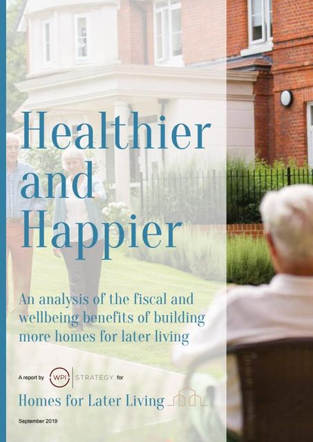 IS FREEING UP OVER-65s HOUSING PART OF THE SOLUTION TO THE HOUSING CRISIS? featured image