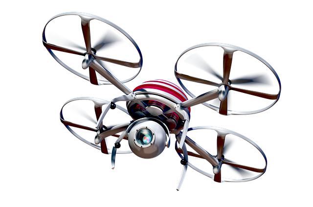 INTERNATIONAL DRONE DELIVERIES TAKE ANOTHER STEP FORWARD - WHEN WILL THE UK FOLLOW SUIT? featured image