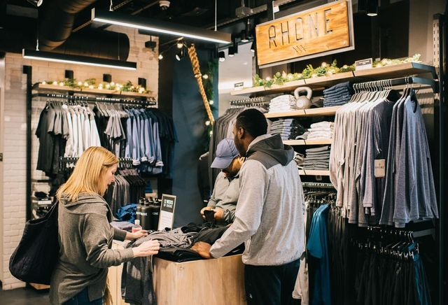 POP UP OR SIMPLY 'TENANT' IN THE NEW WORLD OF RETAIL? featured image