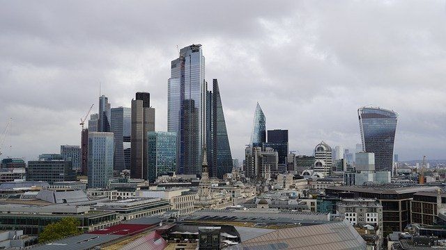 WHEN, WHERE AND HOW? FLEXIBILITY IN RETURNING TO THE LONDON OFFICE FOR GOOD featured image
