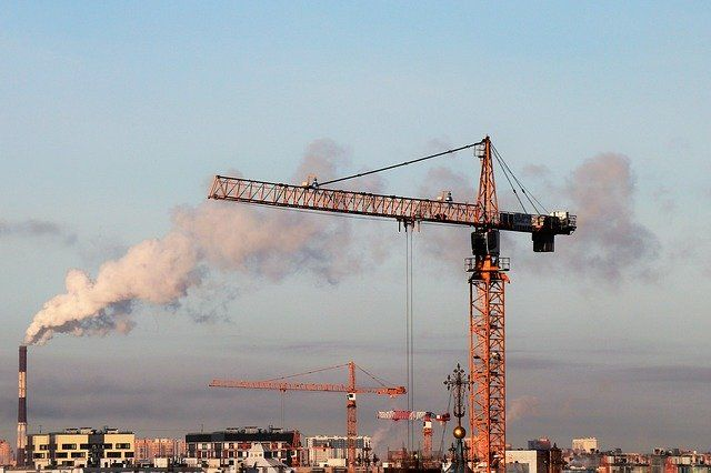 THE INFRASTRUCTURE LEVY – IS IT GOOD NEWS FOR DEVELOPERS? featured image