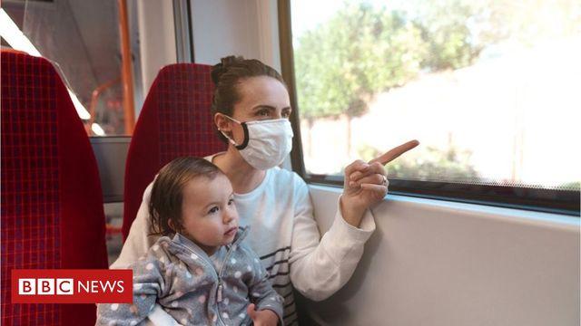GREAT BRITISH RAILWAYS: FULL STEAM AHEAD FOR DEVELOPMENT? featured image