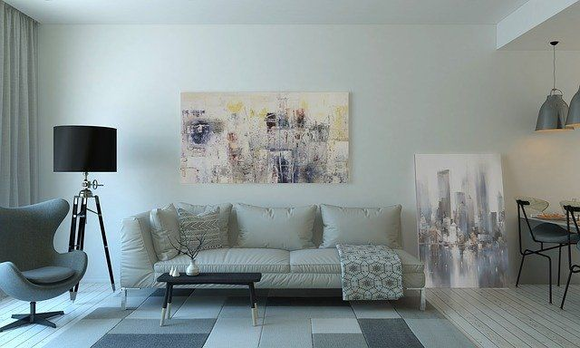BUILD TO RENT: WHY QUALITY DESIGN MATTERS featured image