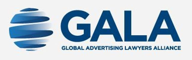 """You're Invited:  """"Hot Topics in Advertising Law in North America"""" featured image"""