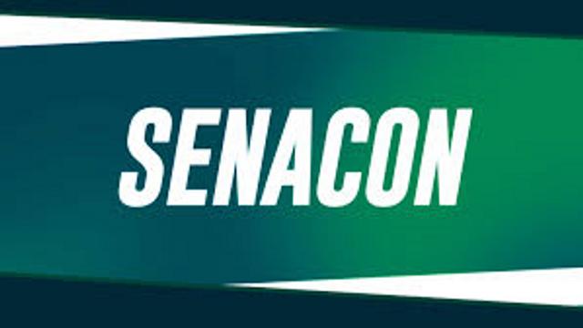 SENACON: Public Consultation on Child Advertising Regulation featured image