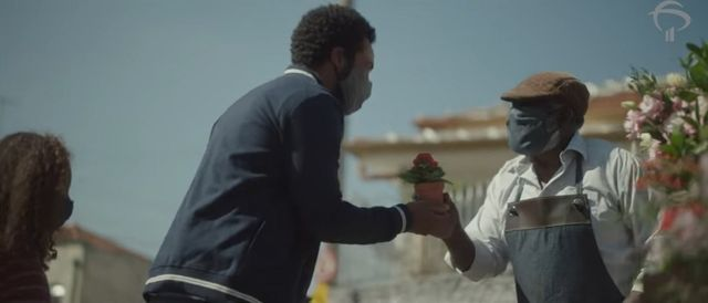 Representation of Black People in Brazilian Advertising Grows featured image