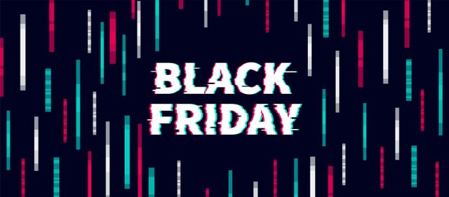 Black Friday is Coming - Legislative Amendments in Poland featured image