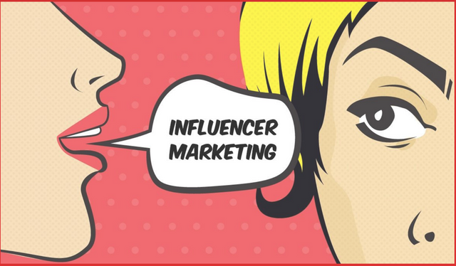 Legal Perspective of Influencer Marketing in China featured image